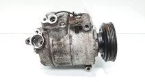 Compresor clima, Audi A4 (8E2, B6) 1.9 tdi, AWX (i...