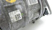 Compresor clima Audi A4 8k, A5 8T, Q5 8R cod 8T026...
