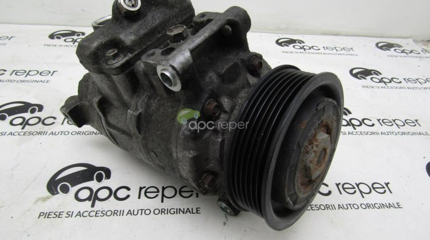 Compresor Clima Audi A4 8K B8 / A5 cod 8k0260805E