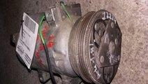 Compresor Clima Audi A4 B5 (8D) - (1994-2001) oric...