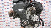 Compresor clima Audi A4 B6 2.0 i 2000-2005 8E02608...