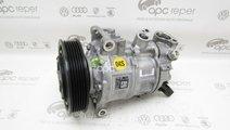 Compresor clima Audi A4 B9 8W / A5 F5 / A6 C8 4K /...
