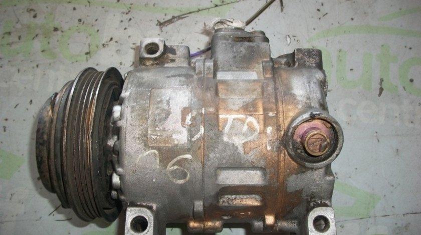 Compresor Clima Audi A6 2.5TDI