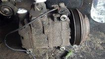 Compresor Clima Audi A6 C5 2,5TDI BDG 163CP Euro 4...