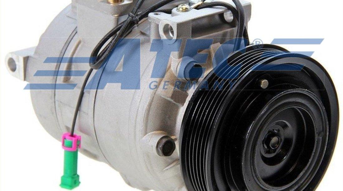Compresor clima Audi A6 C5 4B (1997-2000)