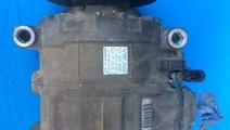 Compresor clima Audi Q7 3.6FSI  7L6820803D