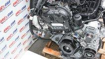Compresor clima Audi Q7 4M cod: 4M0816803 model 20...