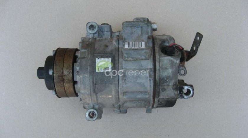 Compresor clima Audi S4 , Rs4 8E - Audi A6 4F S6 Rs6 cod 4F0260805L