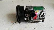 Compresor clima BMW E 36 cod 6452 8 390 228