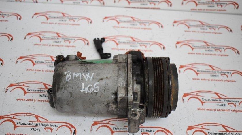 Compresor Clima BMW E46 318 1999 465