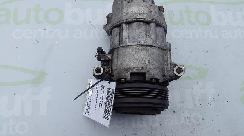 Compresor Clima BMW E46