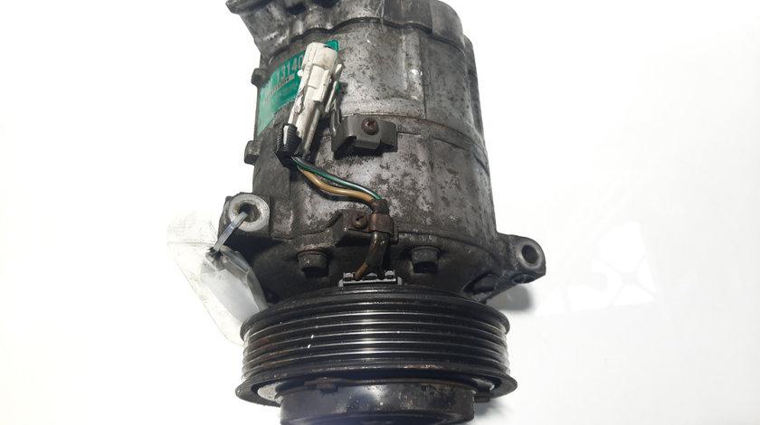 Compresor clima, cod 13140505, Opel Vectra C, 2.2 dti, Y22DTR (id:463142)