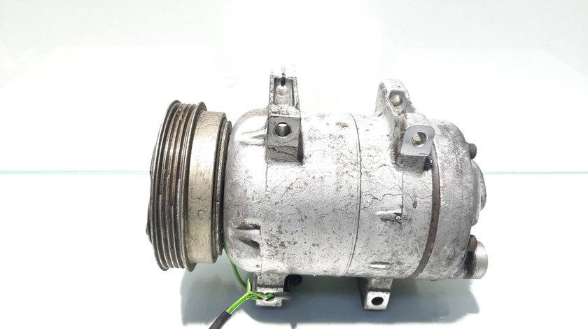 Compresor clima, cod 8D0260805D, Audi A4 (8D2, B5) 1.9 tdi, AFN