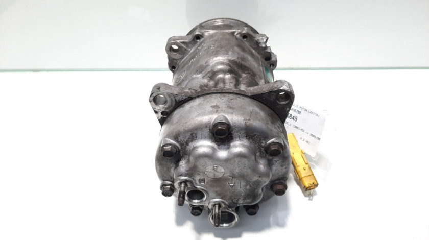 Compresor clima, cod 9646416780, Peugeot 406 Coupe, 2.2 HDI, 4HX (idi:475845)