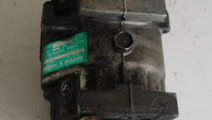 Compresor clima Dacia Logan cod 0453503524
