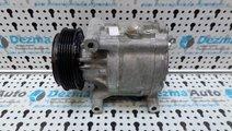 Compresor clima Fiat Albea 1.4B, 5A7875200