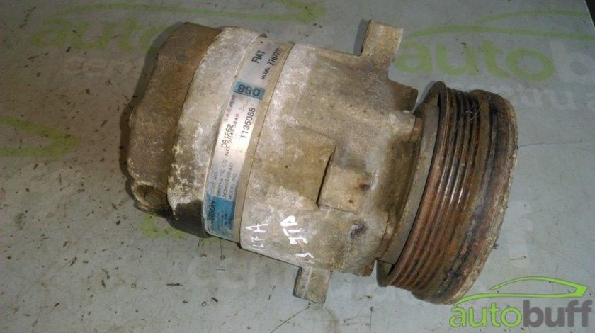 Compresor Clima Fiat Bravo 1.9D 7767200 / 1135088