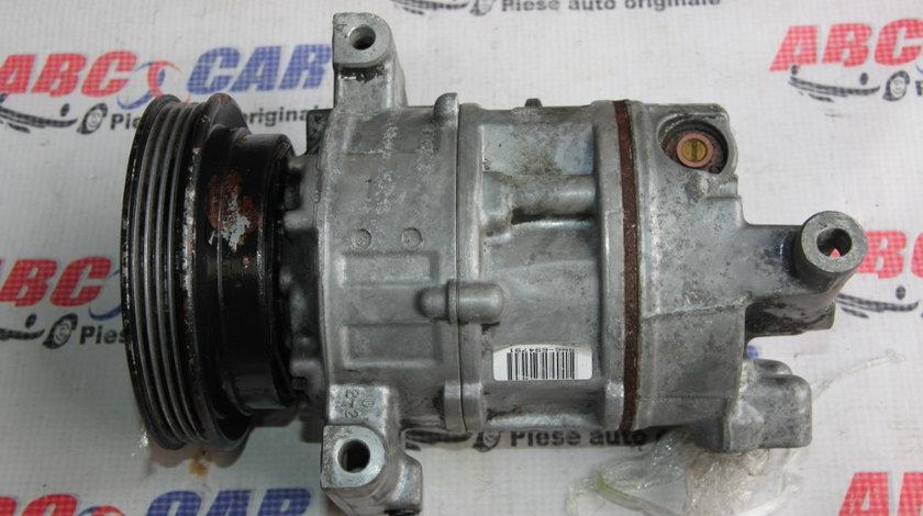 Compresor clima Fiat Doblo 1.6b 2000-2009 247300-0631