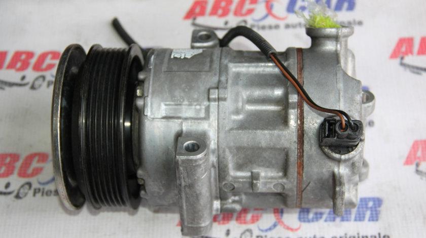 Compresor clima Fiat Doblo cod: 4471902141 2000-2010