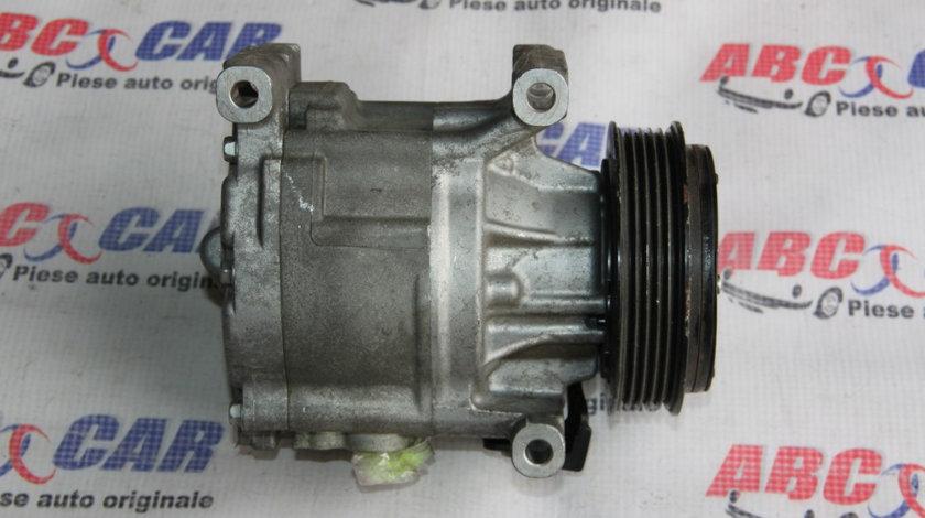 Compresor clima Fiat Doblo cod:5A7875200 2010-prezent