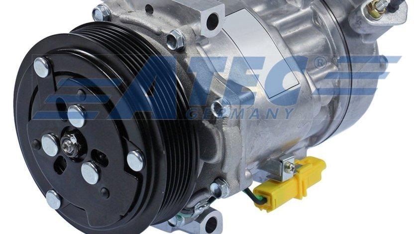 Compresor clima Fiat Ulysse (2002-2011)