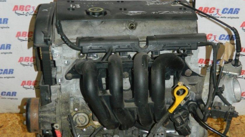 Compresor clima Ford Fiesta 1.3 benzina 16V cod: 96FW-19D629-BC