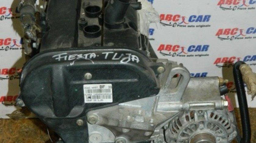 Compresor clima Ford Fiesta 5 1.3 benzina cod: YS4H19D629AC