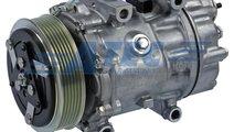 Compresor clima Ford Focus C-Max, Ford Focus 2 (20...