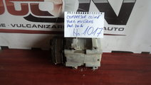 COMPRESOR CLIMA FORD MUSTANG COD 9 50B04