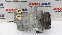 Compresor clima Ford Transit 2.2 TDCI cod: BK21-19...