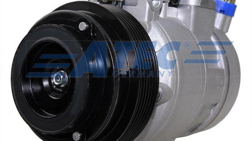 Compresor clima Mercedes CLK C208 A208 (1997-2002)