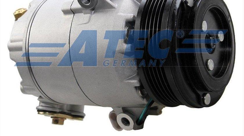 Compresor clima Opel Astra G (1998-2009)