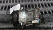 COMPRESOR CLIMA OPEL INSIGNIA 2.0 E85 Turbo Benzin...