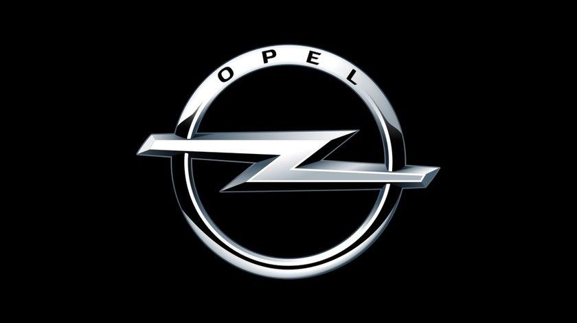 Compresor Clima Opel Meriva 1.7 CDTI
