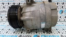 Compresor clima Opel Vivaro (F7), 1.9cdti, 0910318...