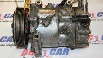 Compresor clima Peugeot 3008 1.6 HDI cod: 96712167...