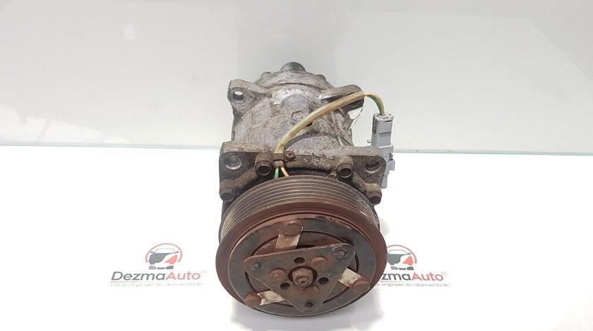 Compresor clima, Peugeot 307 SW, 2.0 hdi, cod 9639109580