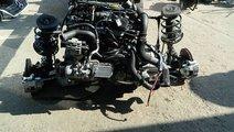 Compresor clima Renault Grand Scenic 1.6Dci-130cp ...