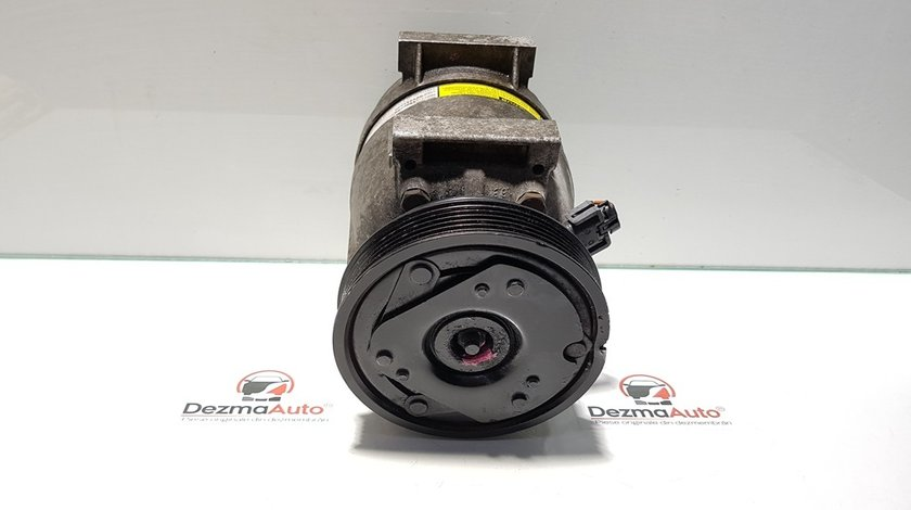 Compresor clima, Renault Scenic, 1.6 b, cod 7700103536 (id:368548)