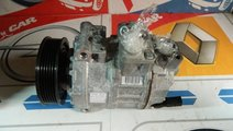 Compresor clima Renault VW Audi Seat Skoda 1K08208...