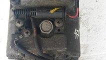Compresor clima Rover 75 12V cod 4472208052