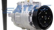 Compresor clima Skoda Octavia 2 (2004-2013)