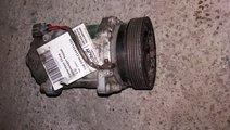 Compresor Clima Volkswagen Passat 2.0I 2148301324