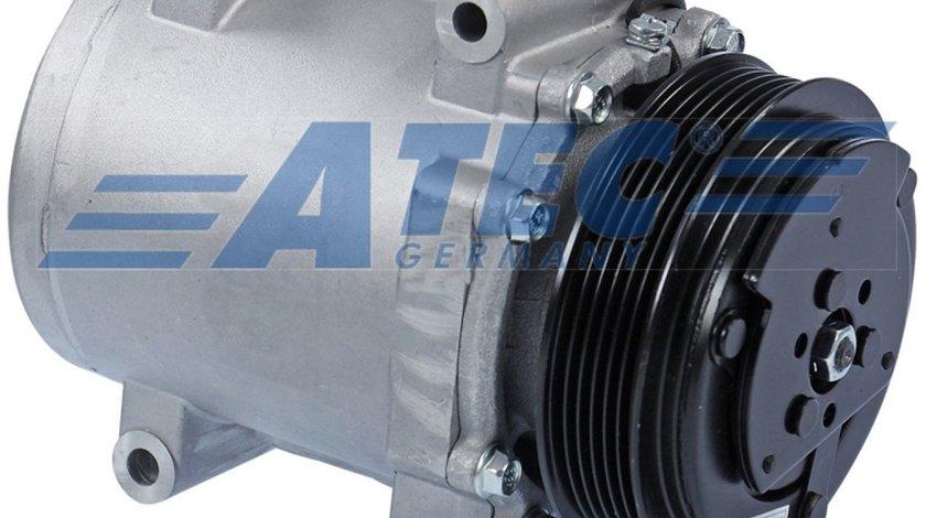 Compresor clima Volvo S60 S80 V70