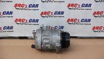 Compresor clima VW Crafter 2.0 TDI cod: 9068300260...
