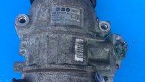Compresor clima VW GOLF 4 6Q0820803D