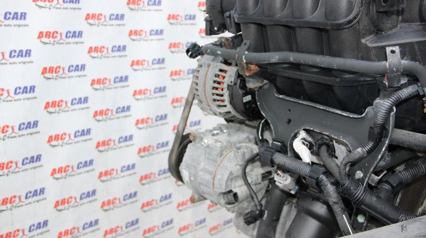 Compresor clima VW Passat B6 2.0 FSI cod: 699357 2005-2010