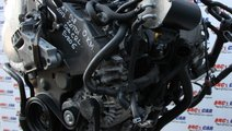 Compresor clima VW Passat B8 2.0 TDI cod: 5Q082080...