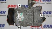Compresor clima VW Passat CC 2.0 TDI cod: 5N082080...