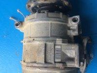 Compresor clima VW PHAETON 7H0820805C